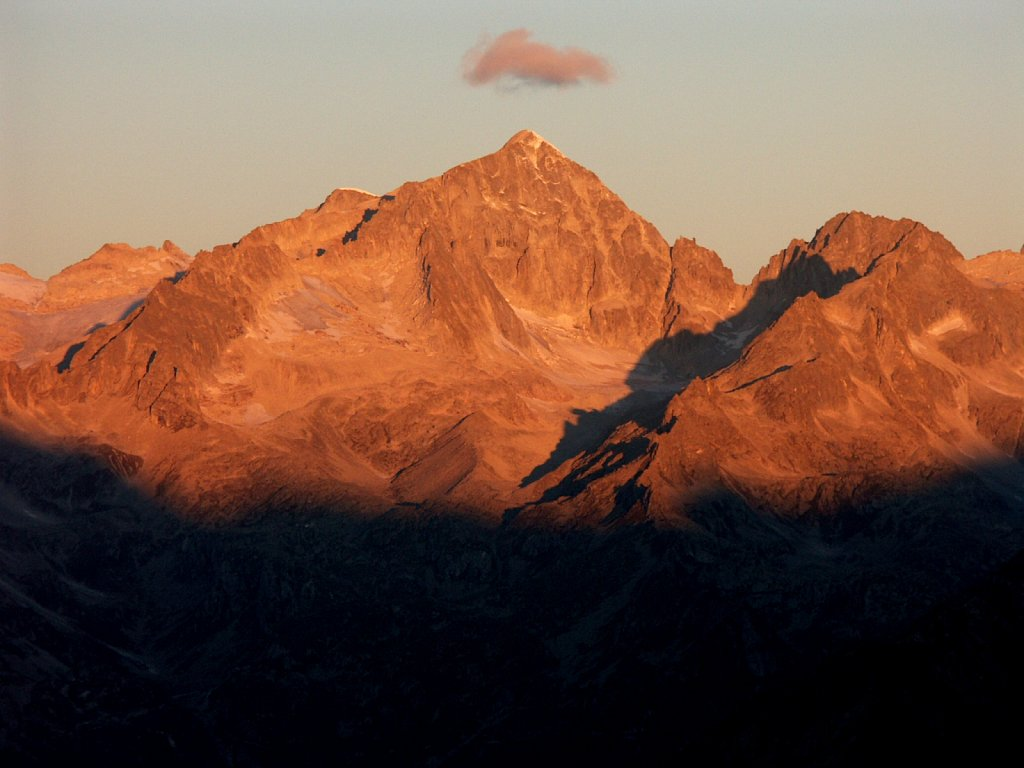 wwwsimontremblayfr-20040925-20040922-Dolomites-Trip-Brenta-Lever-Soleil.jpg