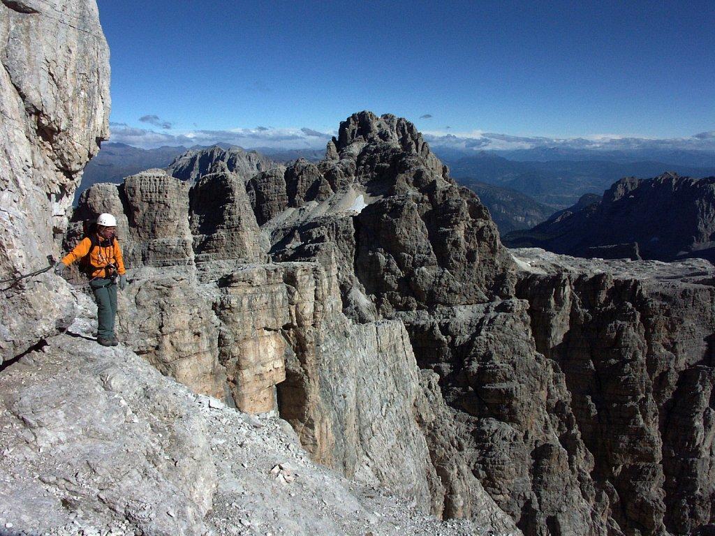wwwsimontremblayfr-20040925-20040922-Dolomites-Trip-Brenta-Poro-Vire-Paysage.jpg